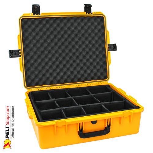 peli-storm-iM2700-case-yellow-5