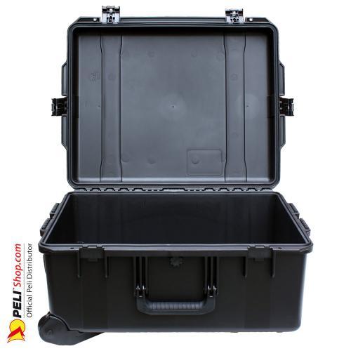 peli-storm-iM2720-case-black-2