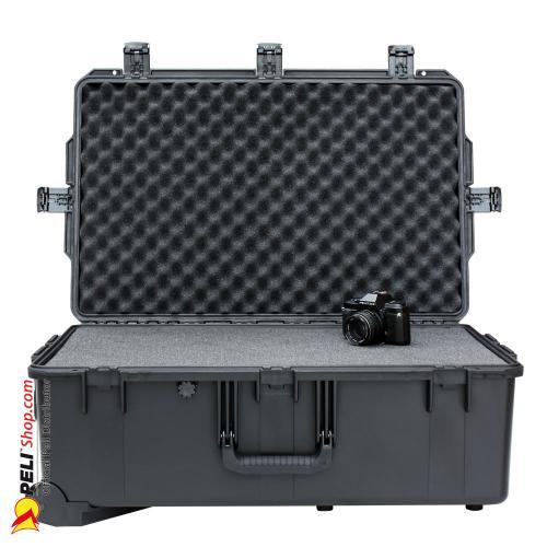 peli-storm-iM2950-case-black-1