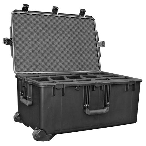 peli-storm-iM2975-case-black-5
