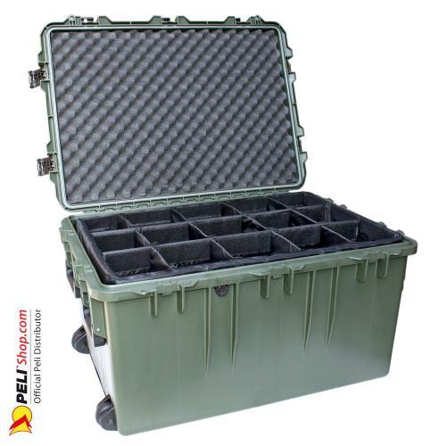 peli-storm-iM3075-case-olive-drab-5