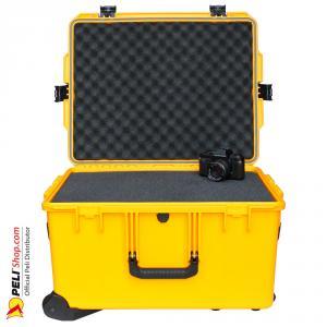 peli-storm-iM2750-case-yellow-1