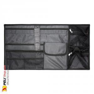 peli-storm-iM2500-case-utility-organizer-lid-insert-1