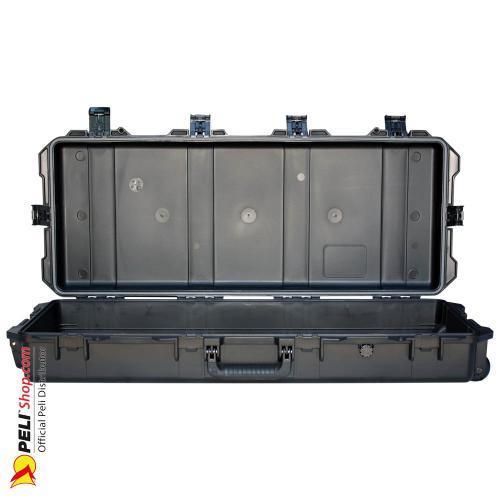 peli-storm-iM3100-case-black-2