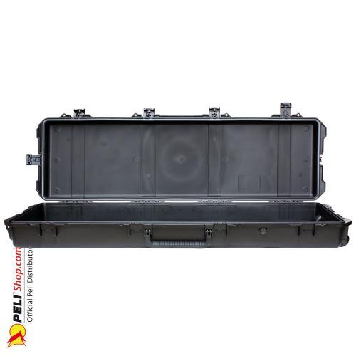 peli-storm-iM3300-case-black-2