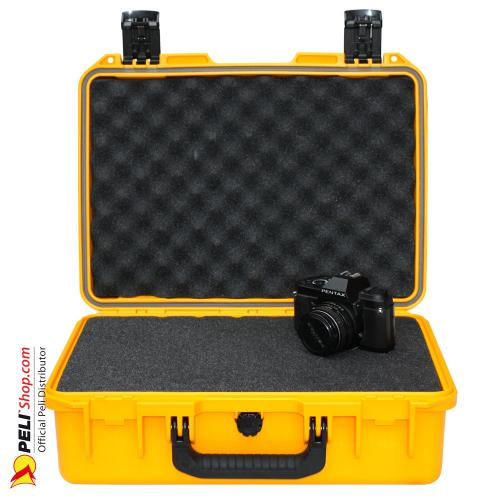 peli-storm-iM2300-case-yellow-1