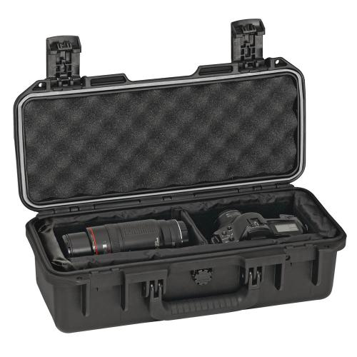peli-storm-iM2306-case-black-5