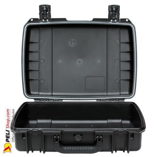 peli-storm-iM2370-case-black-2