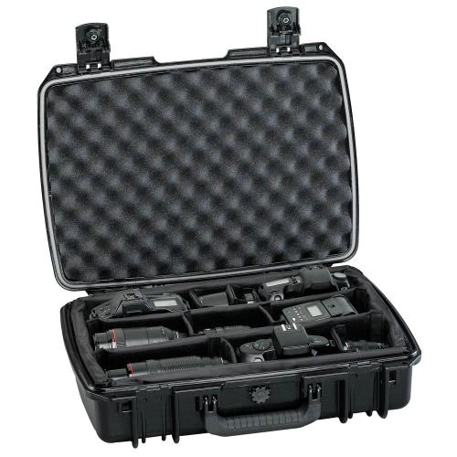 peli-storm-iM2370-case-black-5