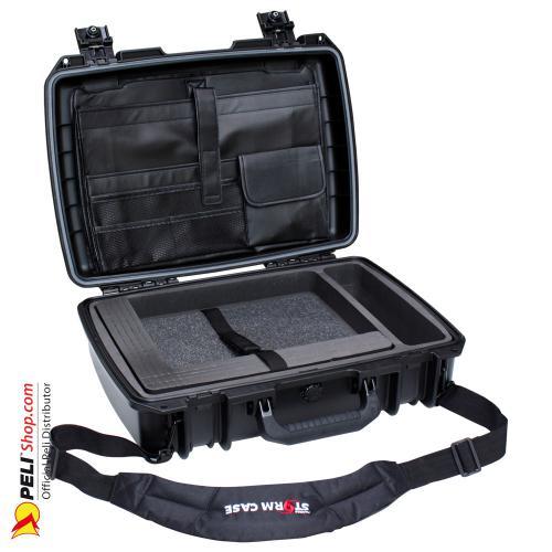 peli-storm-iM2370-case-black-7