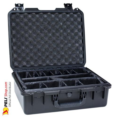 peli-storm-iM2400-case-black-5
