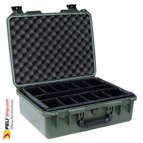 peli-storm-iM2400-case-od-green-5