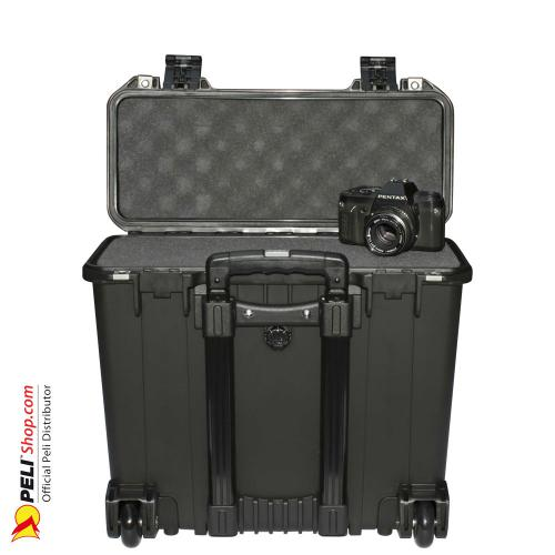 peli-storm-iM2435-case-black-1