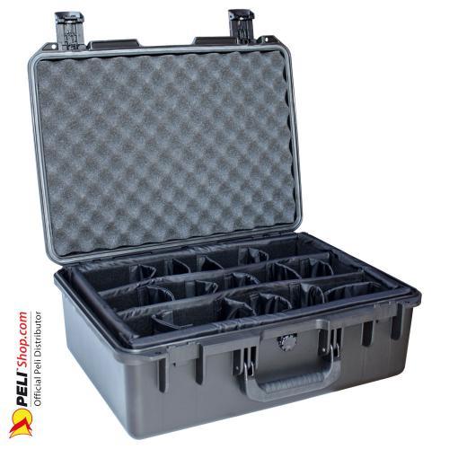 peli-storm-iM2600-case-black-5