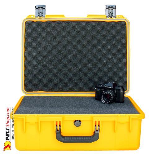 peli-storm-iM2600-case-yellow-1