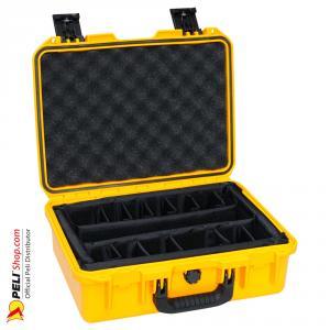 peli-storm-iM2200-case-yellow-5