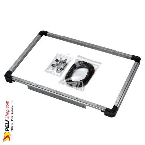 peli-storm-im2300-case-bezel-kit-lid-1