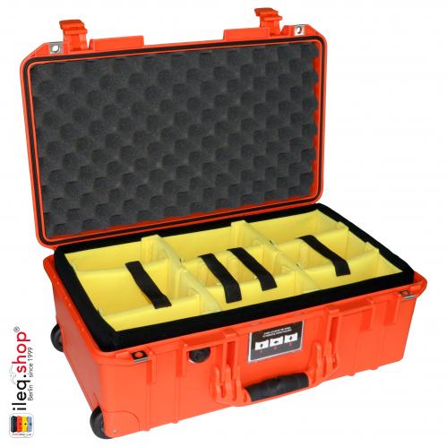 peli-1535-air-carry-on-case-orange-5-3