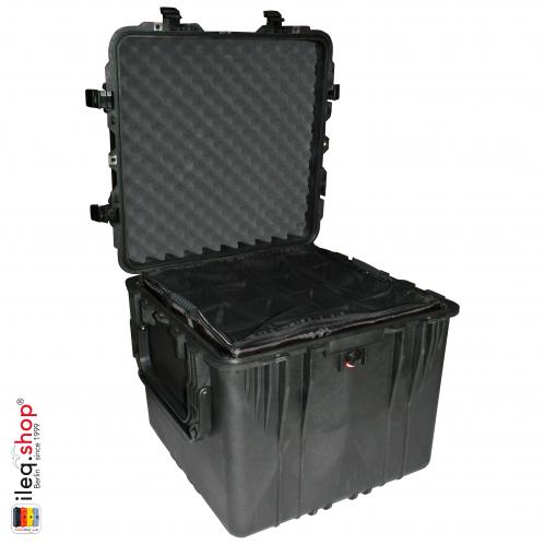 peli-0350-cube-case-black-5-3