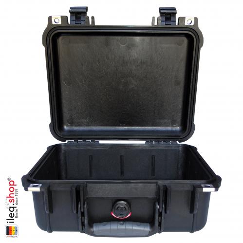 peli-1400-case-black-2-3