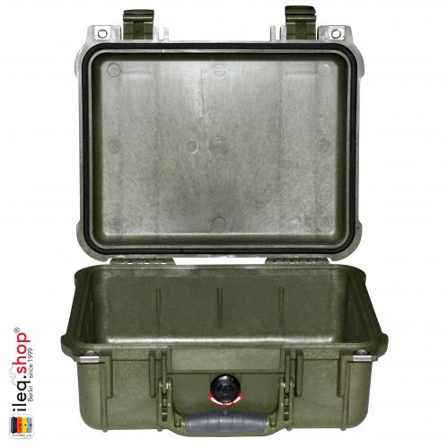peli-1400-case-od-green-2-3