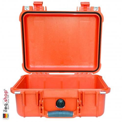peli-1400-case-orange-2-3