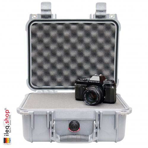 peli-1400-case-silver-1-3