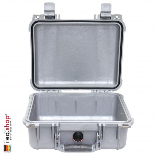 peli-1400-case-silver-2-3