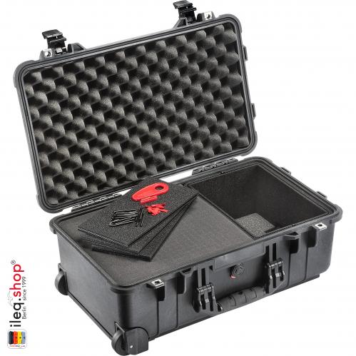 peli-015100-0150-110e-1510-case-hybrid-trekpak-foam-black-1-3
