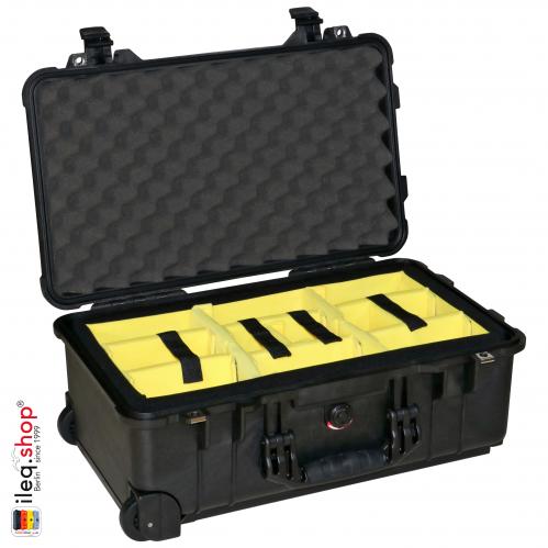 peli-1510-carry-on-case-black-5-3