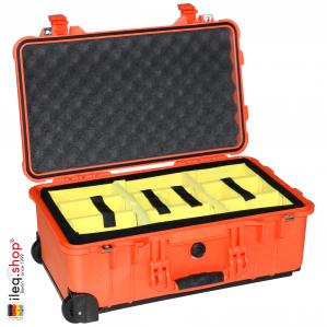 peli-1510-carry-on-case-orange-5-3