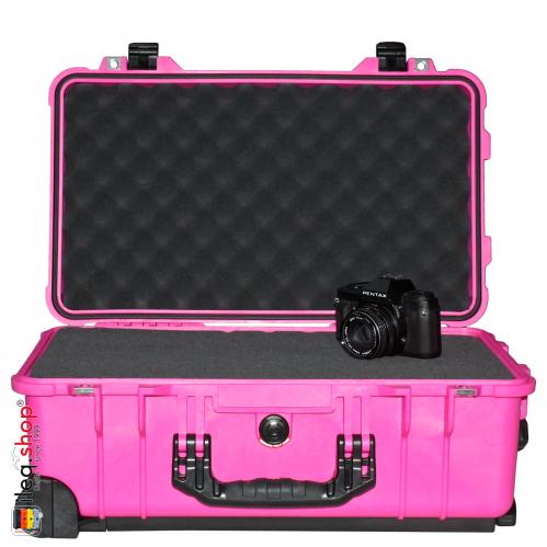 peli-1510-carry-on-case-pink-1-3