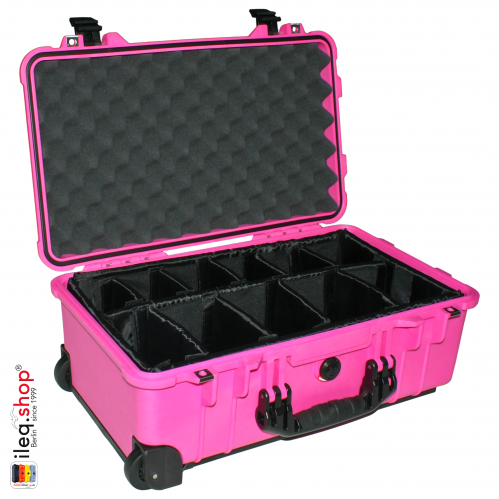peli-1510-carry-on-case-pink-5-3