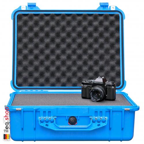 peli-1520-case-blue-1-3