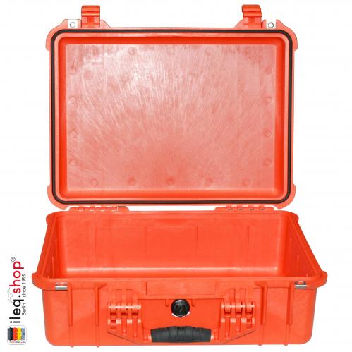 peli-1520-case-orange-2-3