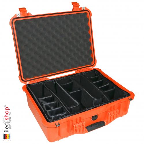peli-1520-case-orange-5-3