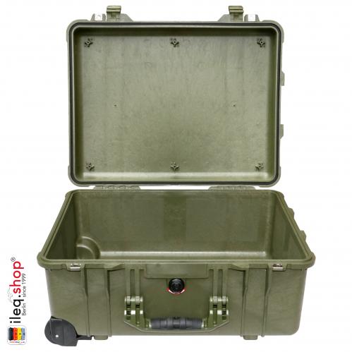 peli-1560-case-od-green-2-3