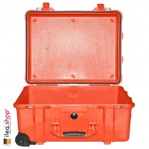 peli-1560-case-orange-2-3