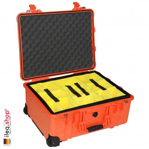 peli-1560-case-orange-5-3