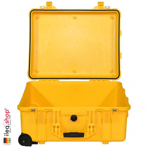 peli-1560-case-yellow-2-3
