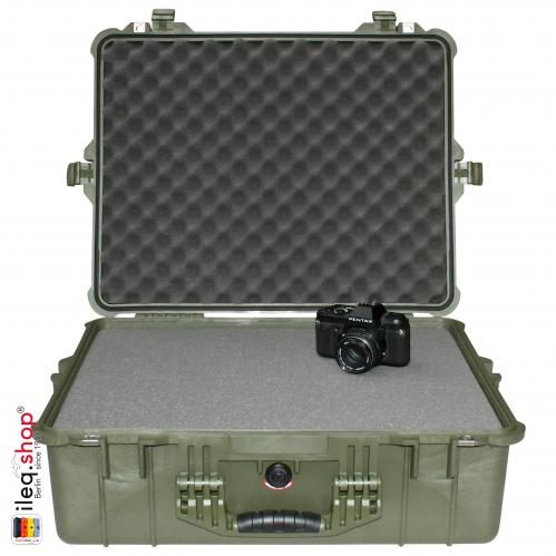 peli-1600-case-od-green-1-3