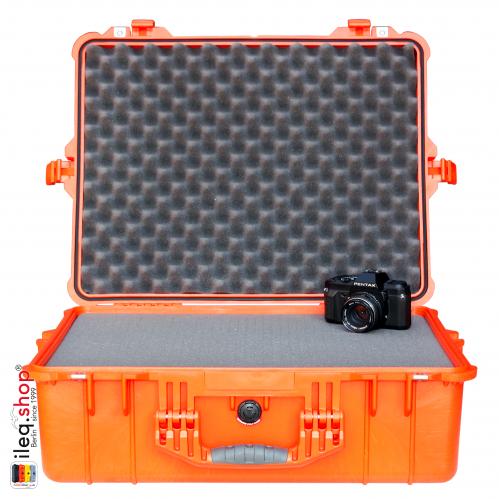 peli-1600-case-orange-1-3