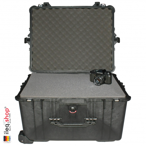 peli-1620-case-black-1-3