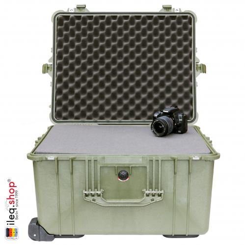 peli-1620-case-olive-1-3