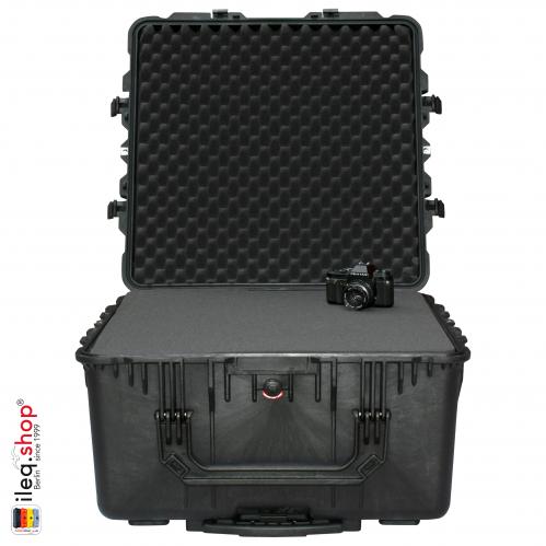 peli-1640-transport-case-black-1-3