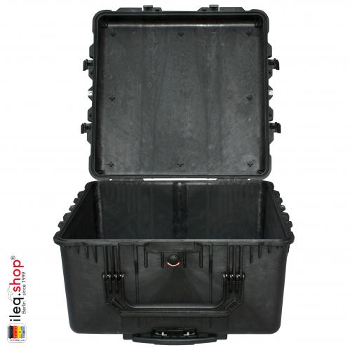 peli-1640-transport-case-black-2-3