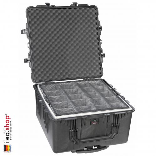 peli-1640-transport-case-black-5-3