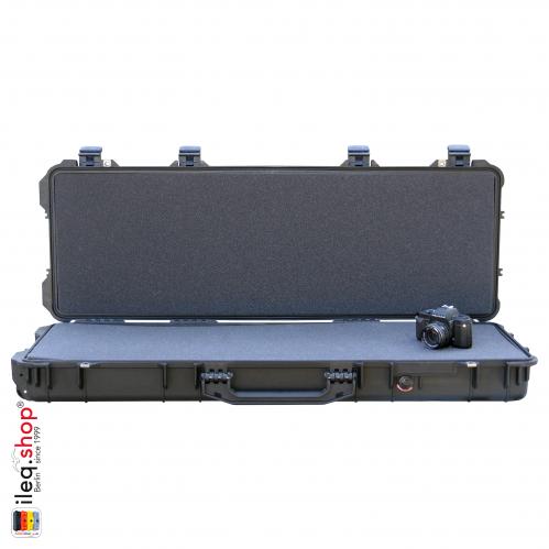 peli-1720-long-case-black-1-3