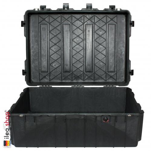 peli-1730-case-black-2-3