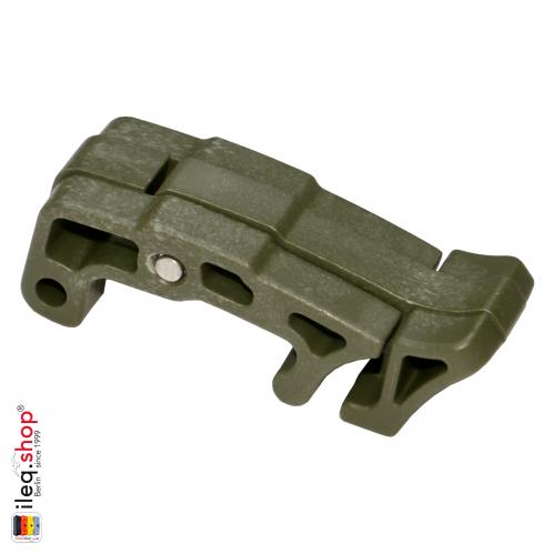143965-1123-942-130sp-peli-case-latch-1120-1150-v2-18-mm-od-green-1-3